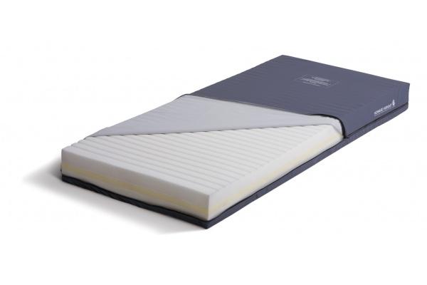 M9 Paediatric Bed