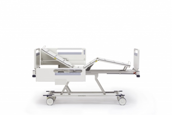 M10 Independent Patient (IP) Bed