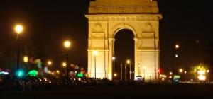 Howard Wright Cares India